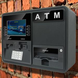ATM Route Development