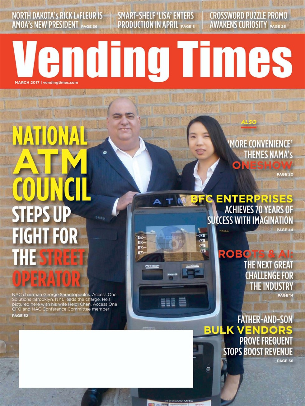 nac-fights-for-independent-atm-deployers