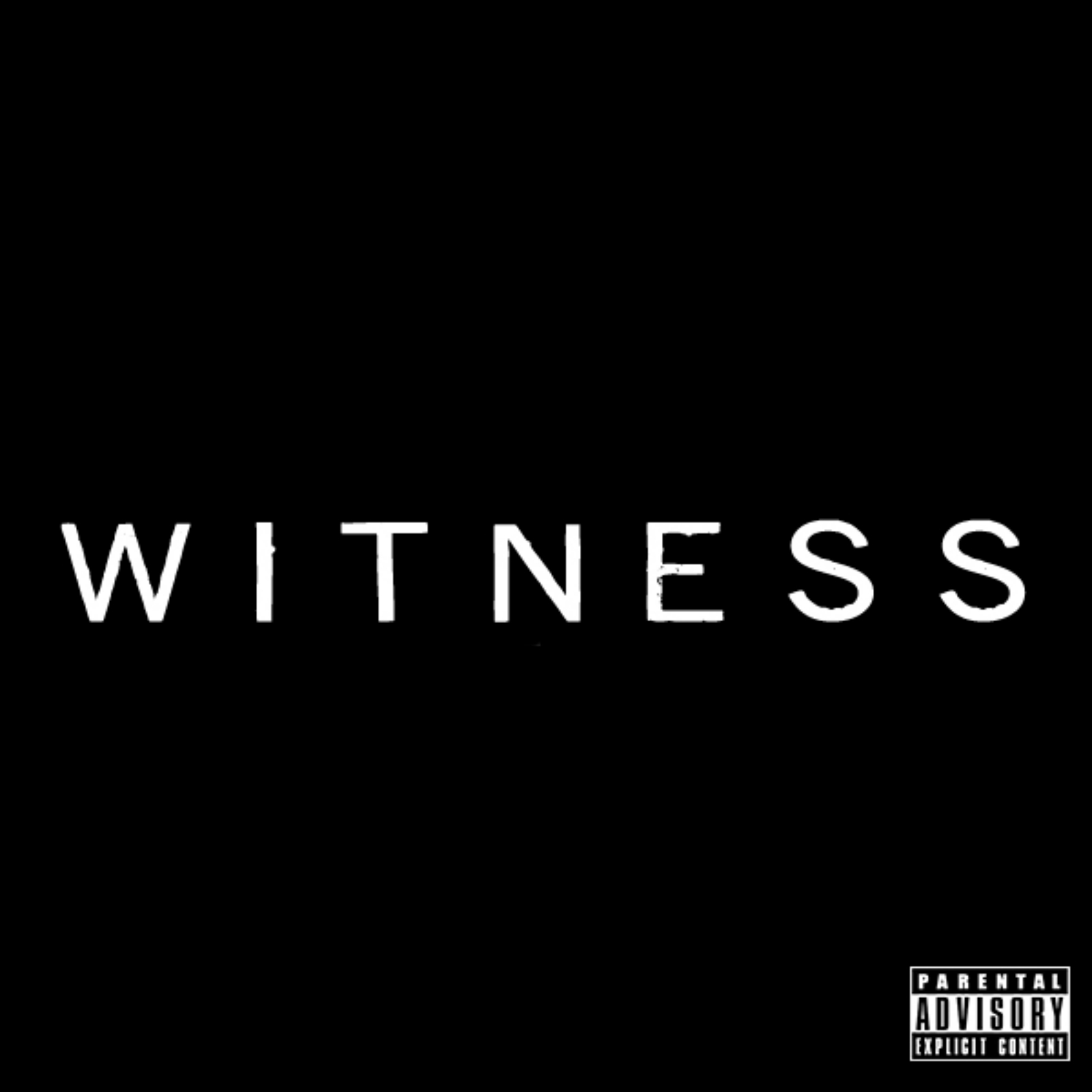 Witness Album Art.jpg