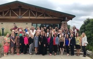 CREW Iowa - Emotional Intelligence in the Workplace