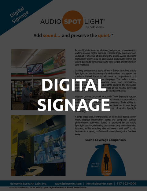 digitalsignageThumb_v2.jpg