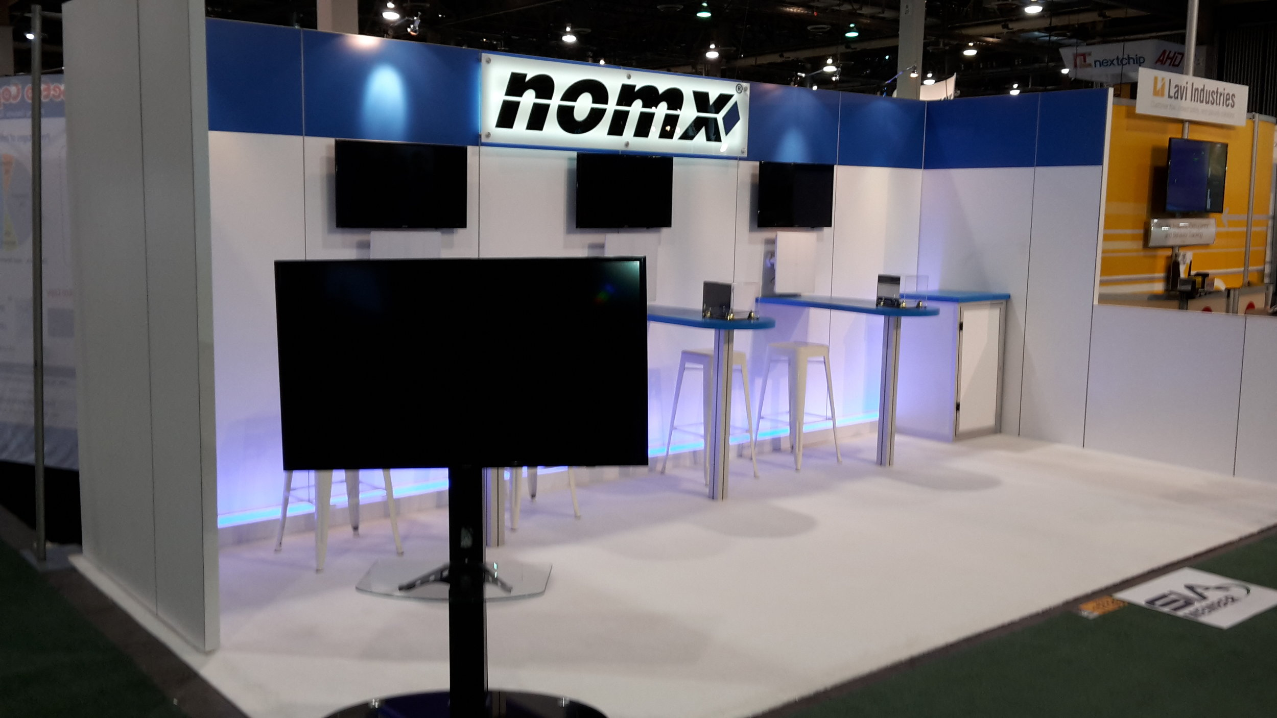 NOMX 01.jpg