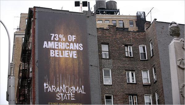 Paranormal_600.jpg