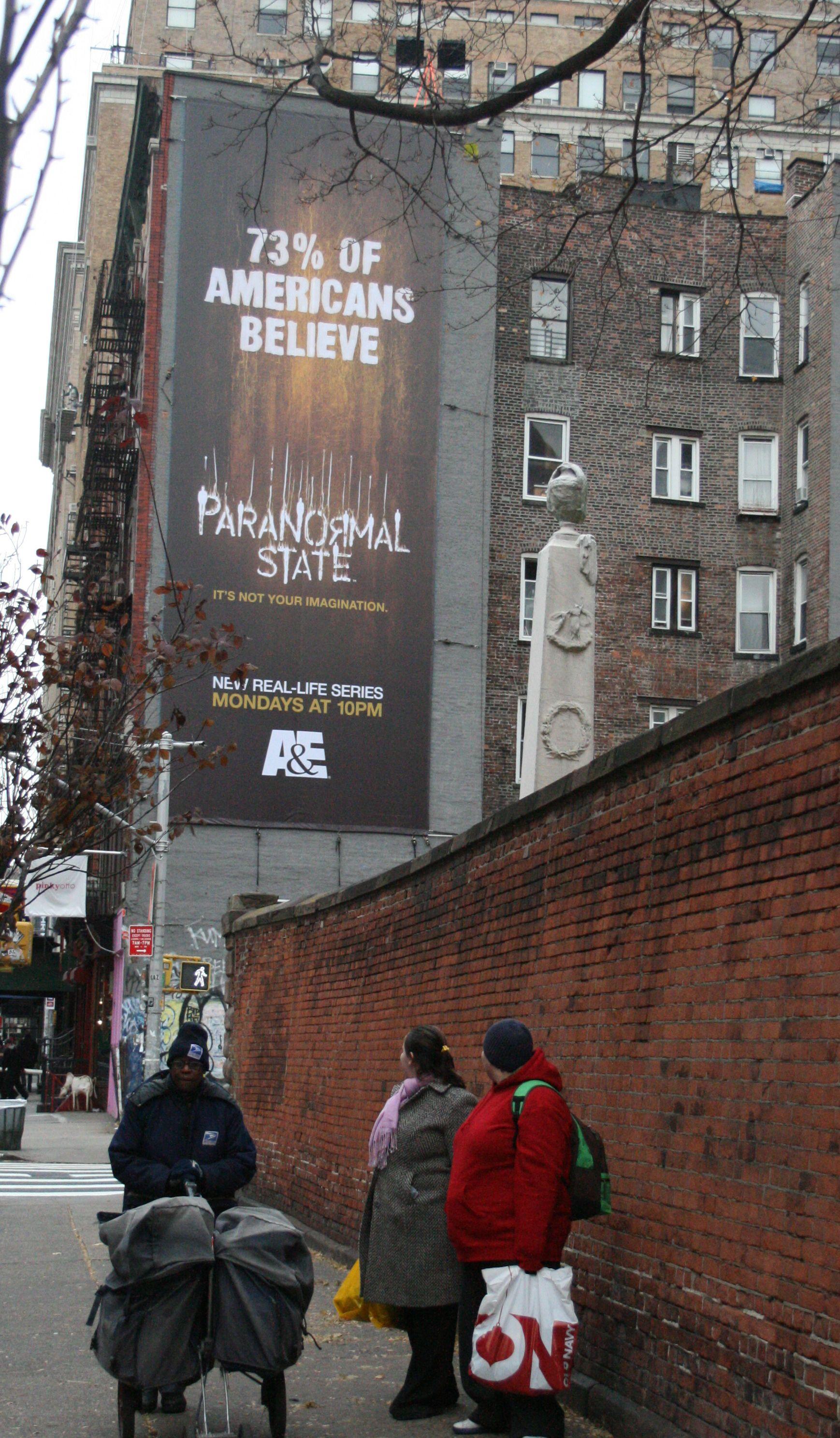 A&E Billboard.jpg