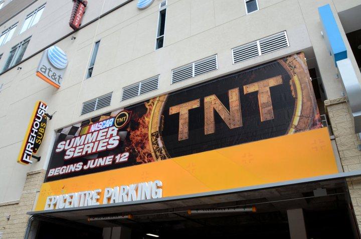 TNT_03.jpg