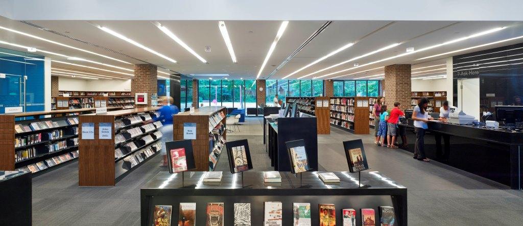 Mississauaga-Public-Library-Lorne-Park-Credit-Rounthwaite-Dick-Hadley-Architects-5.jpg