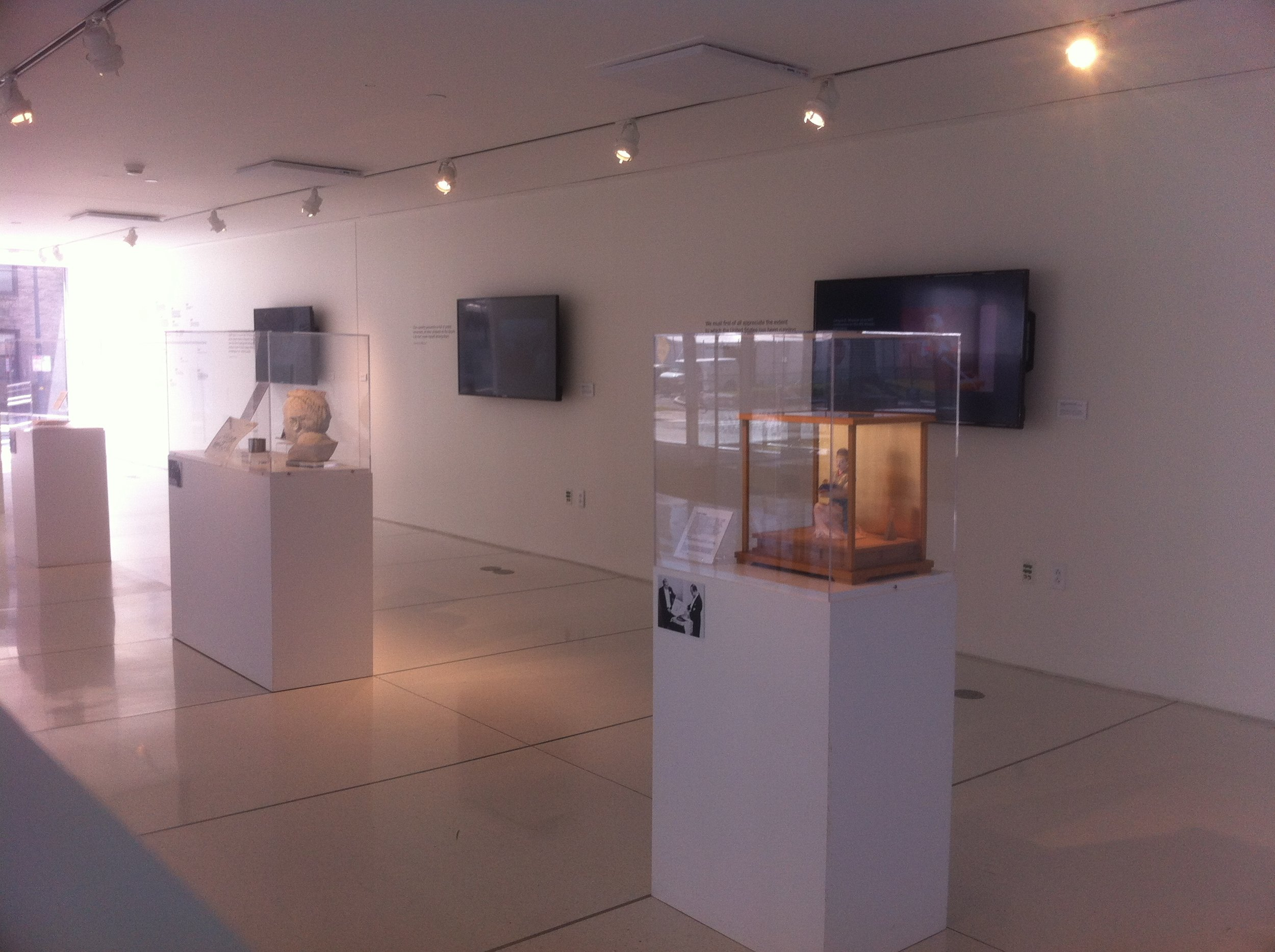 MIT Media Lab Lobby.JPG