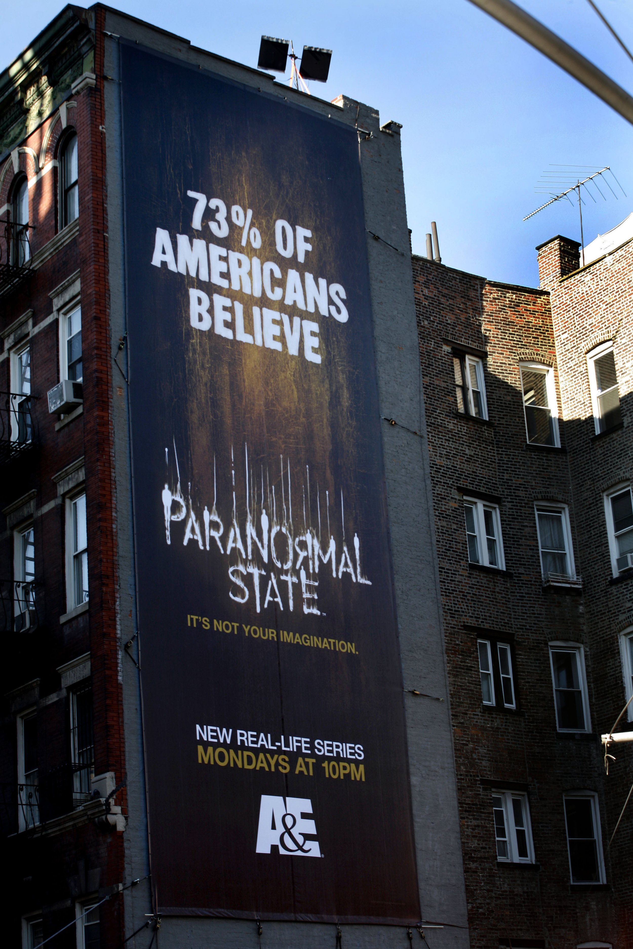 Paranormal Billboard from AE.jpg