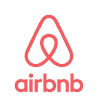 airbnb_vertical.jpg