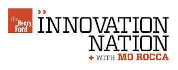 Innovation_Nation_logo copy.png