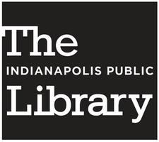 Indie_Library_logo.jpg