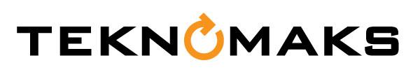 teknomaks_logo-1.jpg