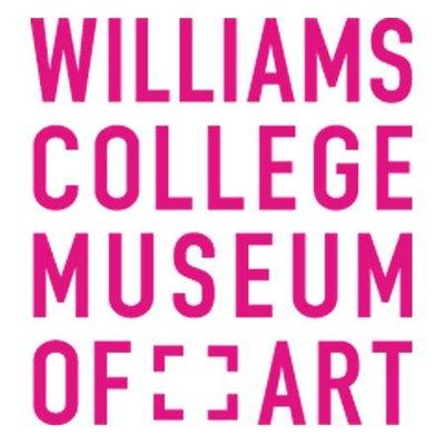 Williams Logo.jpg