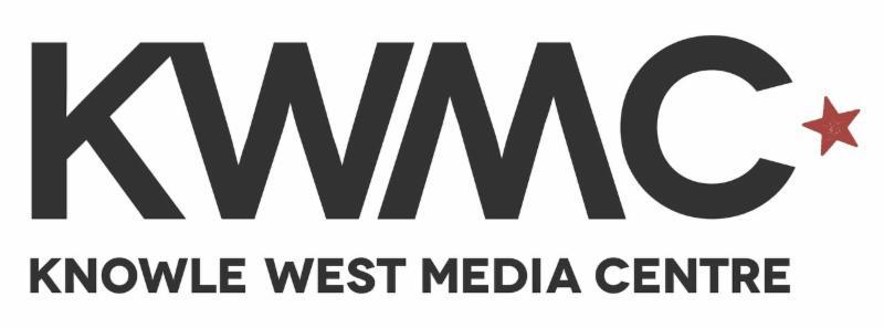 KWMC-logo.jpg