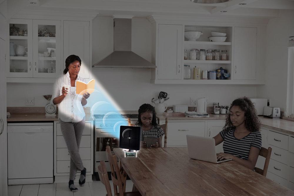 Family_Kitchen_2.jpg