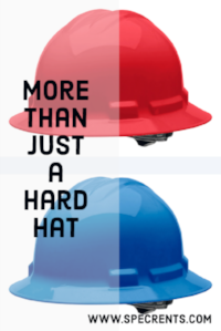 more than just a hard hat.png