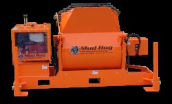 MH12- Mud Hog
