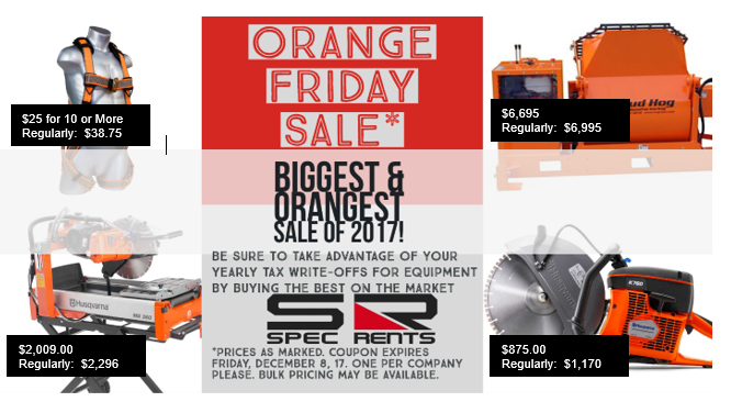Orange Friday Sale 2017 with prices.PNG