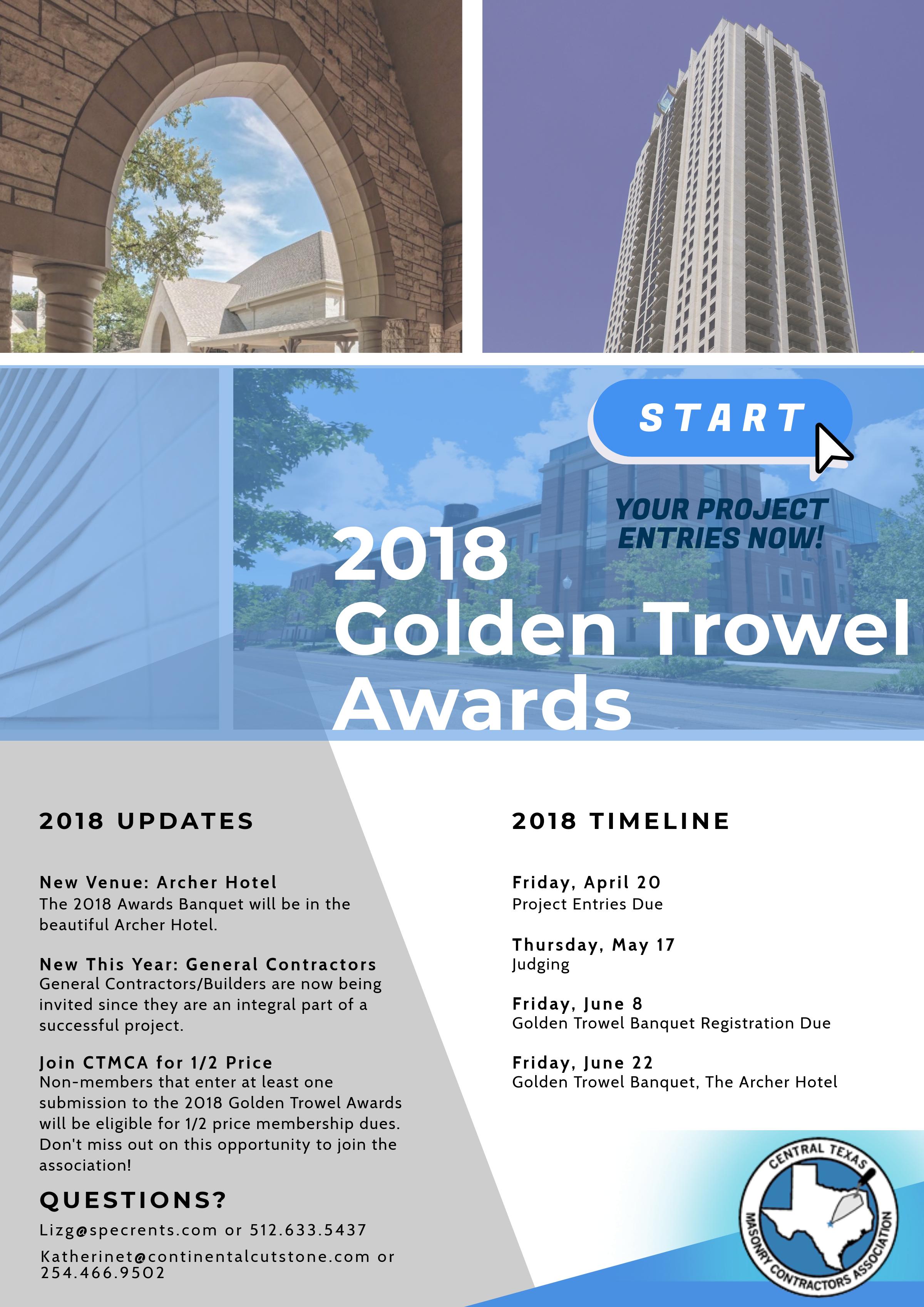 Golden Trowel Flyer_March 2018 with Half Price Membership_Rev2.png
