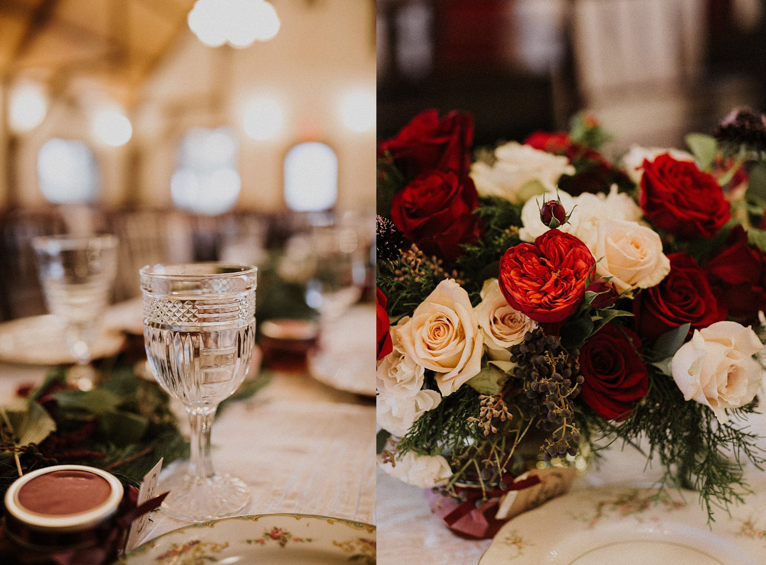 Hollow-Hill-Event-Center-Holiday-Vintage-Wedding-Weatherford-TX-44.jpg