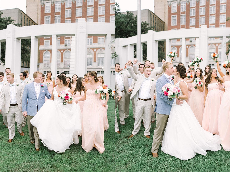 Old-Red-Museum-Wedding-09.jpg