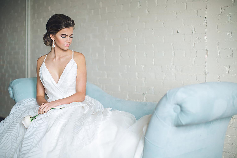 BRIK-Venue-Brides-of-North-Texas-styled-shoot24.jpg