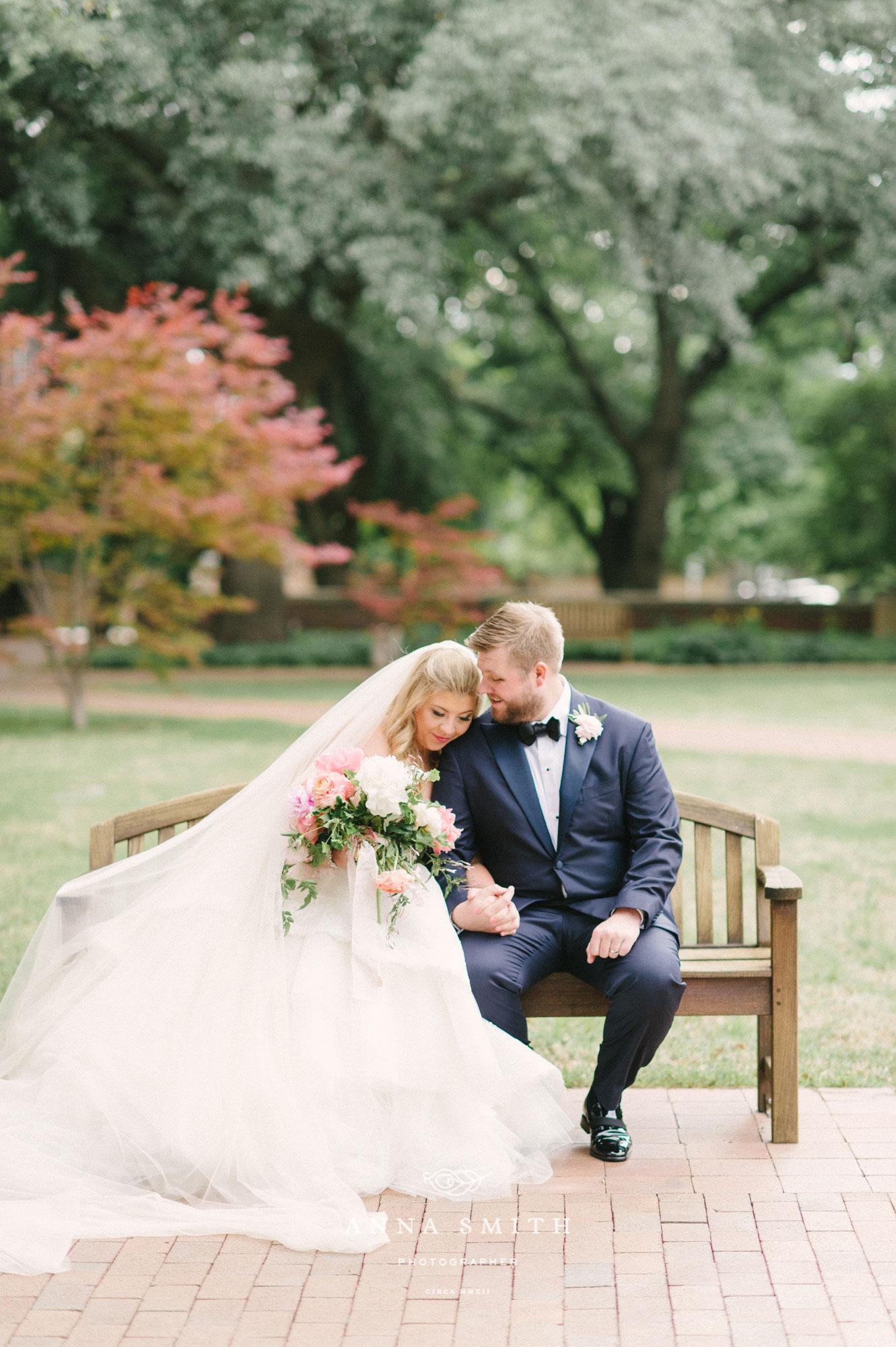 Adolphus-wedding_025.jpg