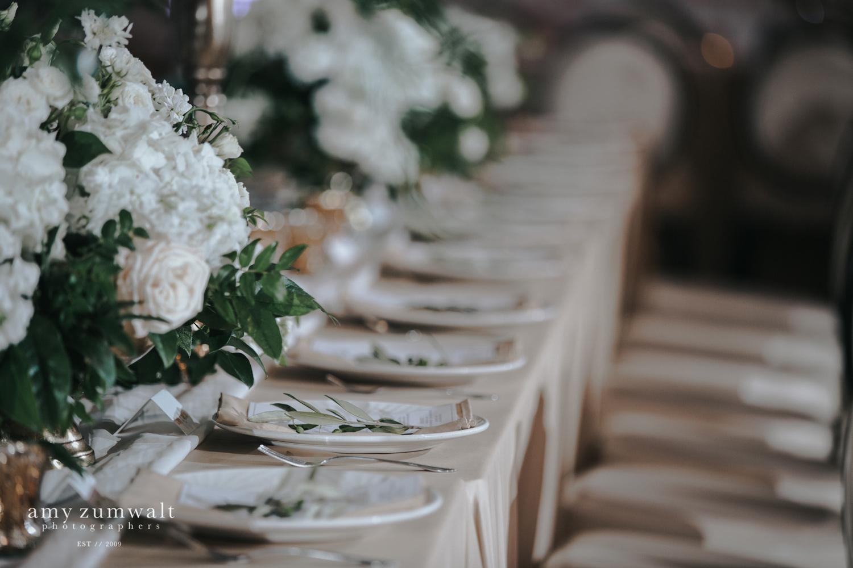 Willow-Brook-Country-Club-Tyler-TX-Wedding_96.jpg