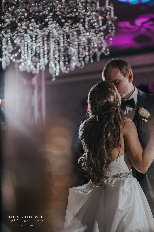 Willow-Brook-Country-Club-Tyler-TX-Wedding_112.jpg
