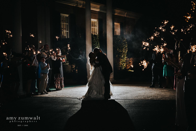 Willow-Brook-Country-Club-Tyler-TX-Wedding_114.jpg