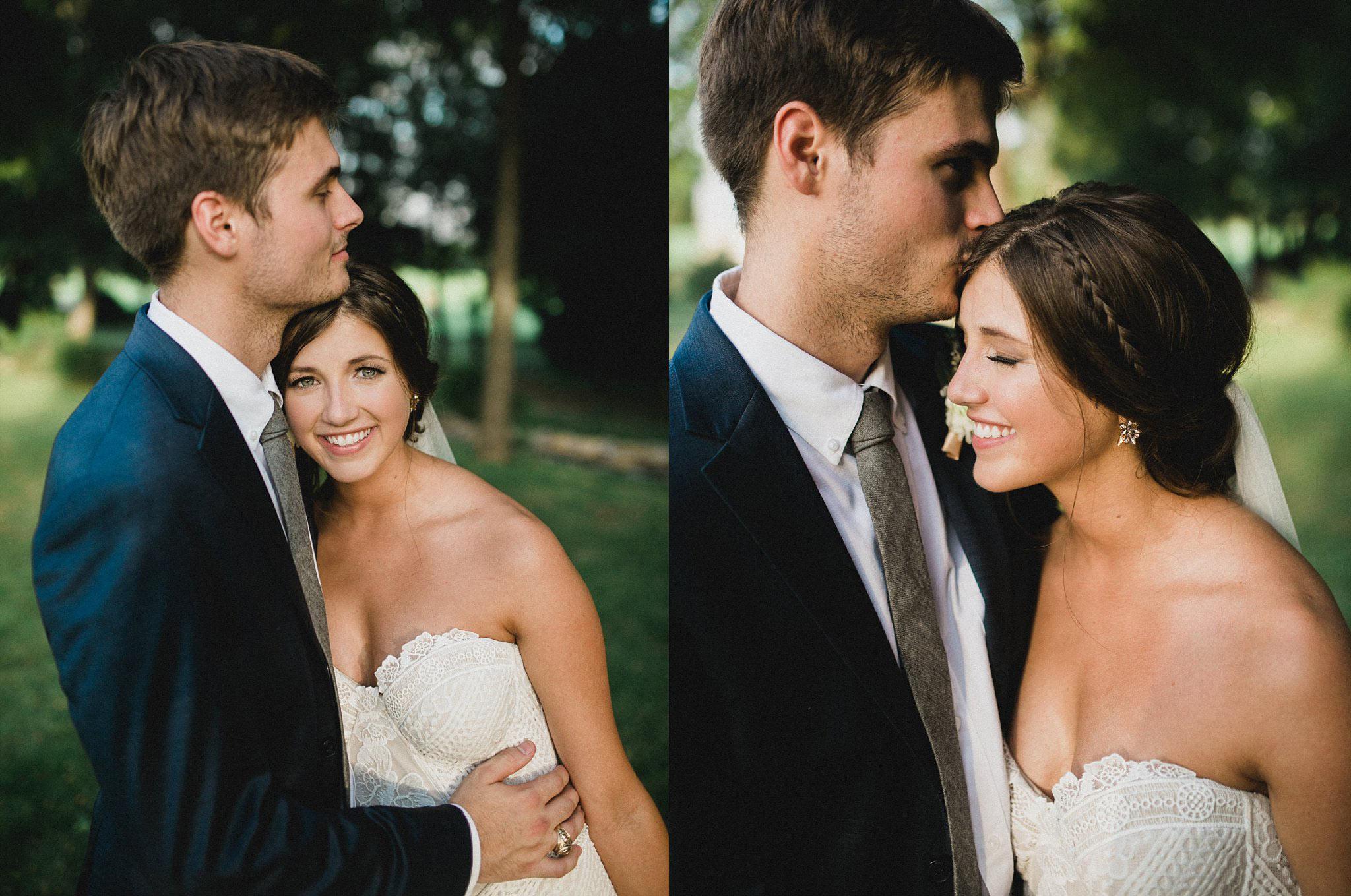 Organic-Wedding-Brooks-at-Weatherford_17.jpg