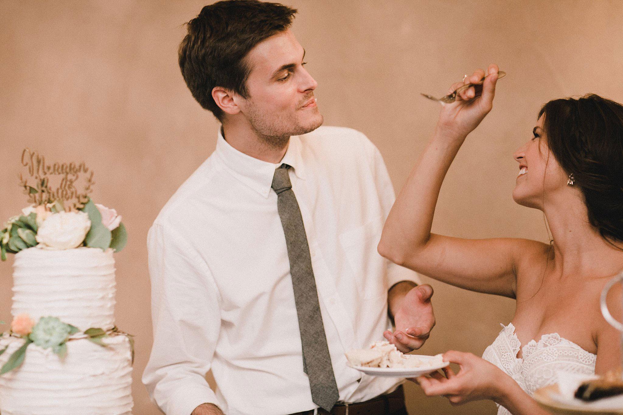 Organic-Wedding-Brooks-at-Weatherford_32.jpg
