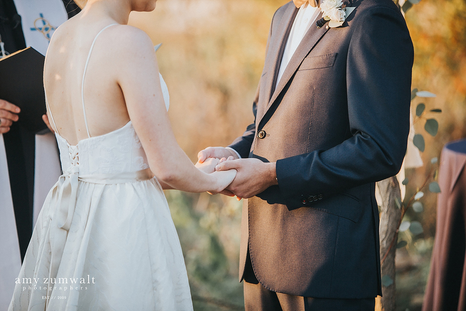 Trinity_River_Audubon_Center_Wedding_49.jpg