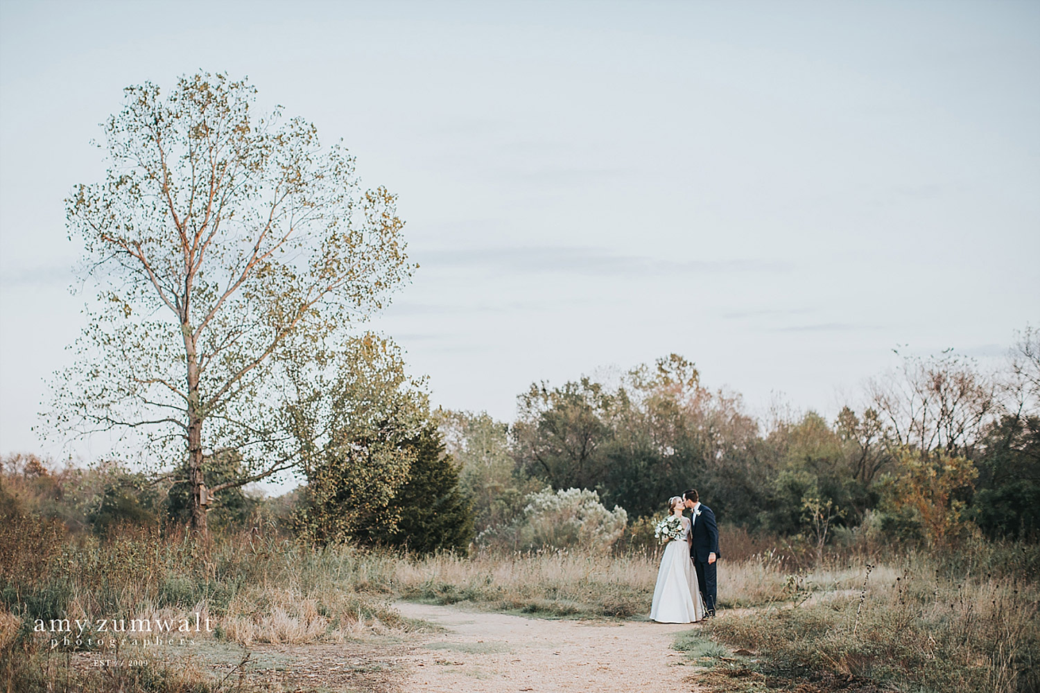 Trinity_River_Audubon_Center_Wedding_50.jpg