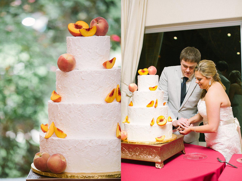 The-Orchard-Azle-TX-Fall-Wedding_39.jpg