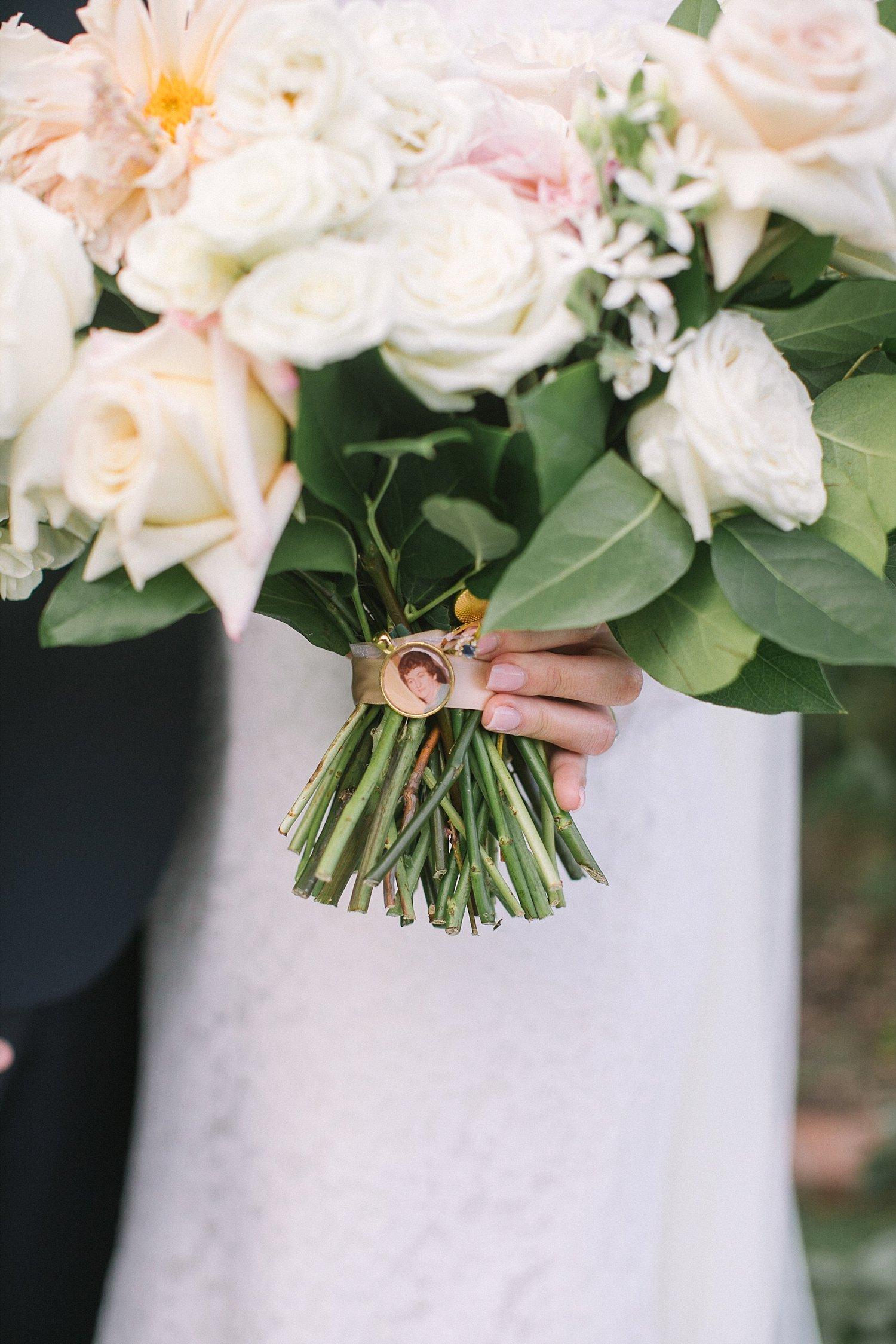 Clark Gardens Wedding Fort Worth TX_011.jpg