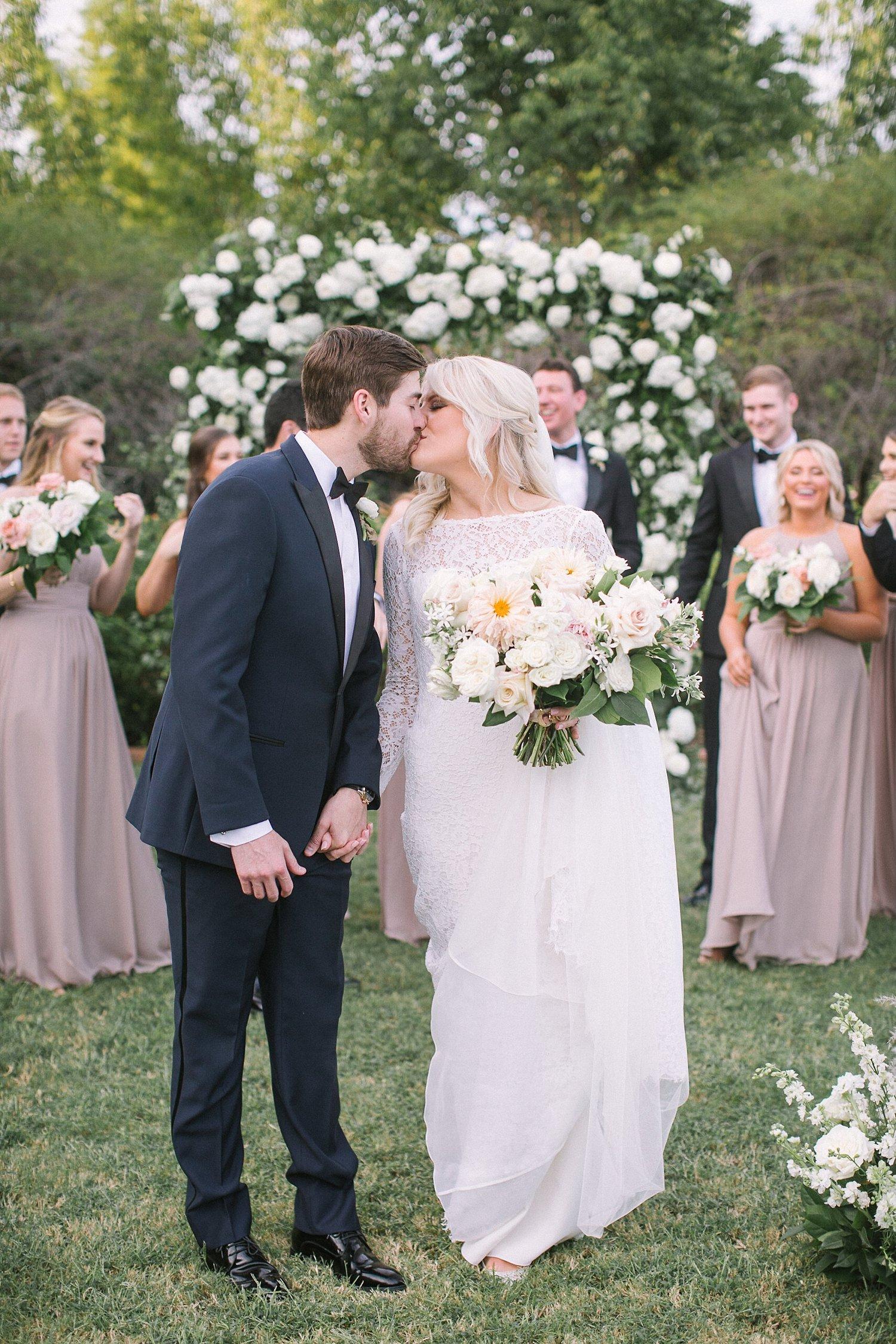Clark Gardens Wedding Fort Worth TX_022.jpg