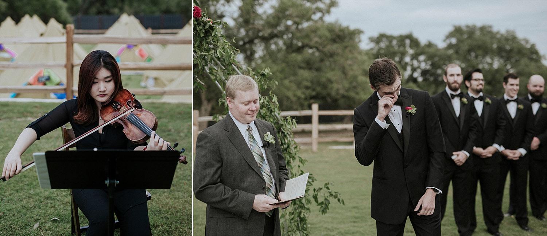 Garden_ Grove_Wedding_and_Event_Center_Wedding_13.jpg