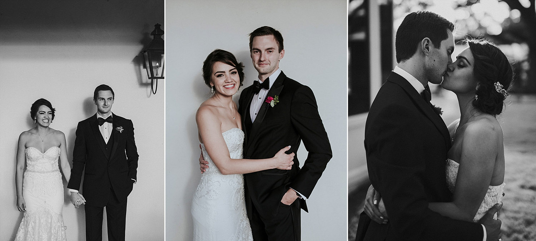 Garden_ Grove_Wedding_and_Event_Center_Wedding_25.jpg
