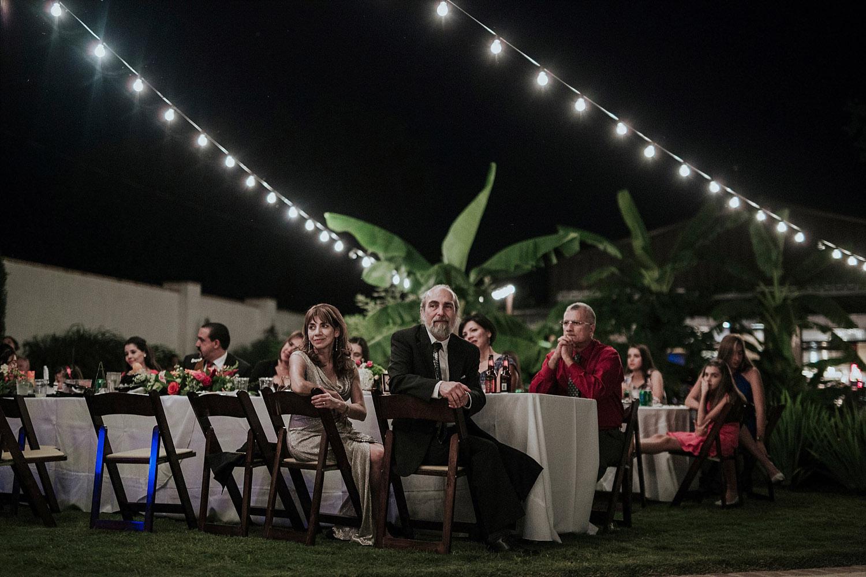 Garden_ Grove_Wedding_and_Event_Center_Wedding_28.jpg