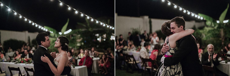 Garden_ Grove_Wedding_and_Event_Center_Wedding_29.jpg