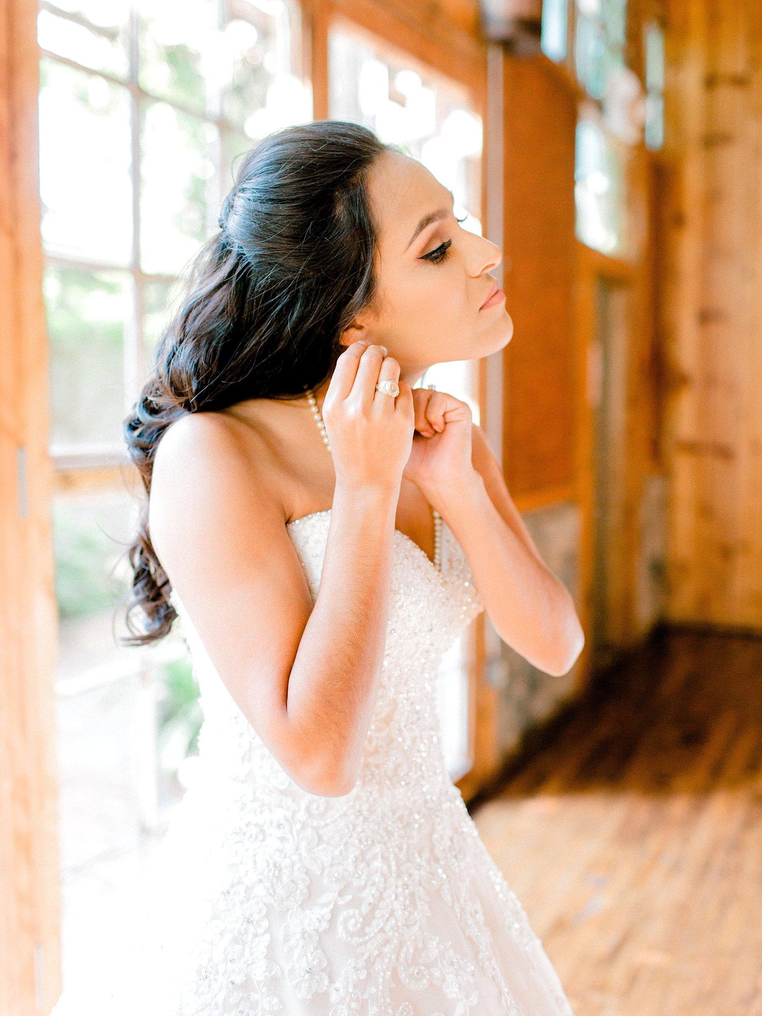 The Cotton Mill in Mckinney TX Wedding_005.jpg