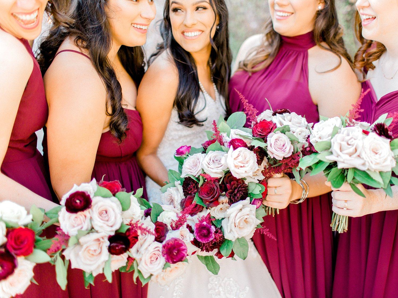 The Cotton Mill in Mckinney TX Wedding_007.jpg