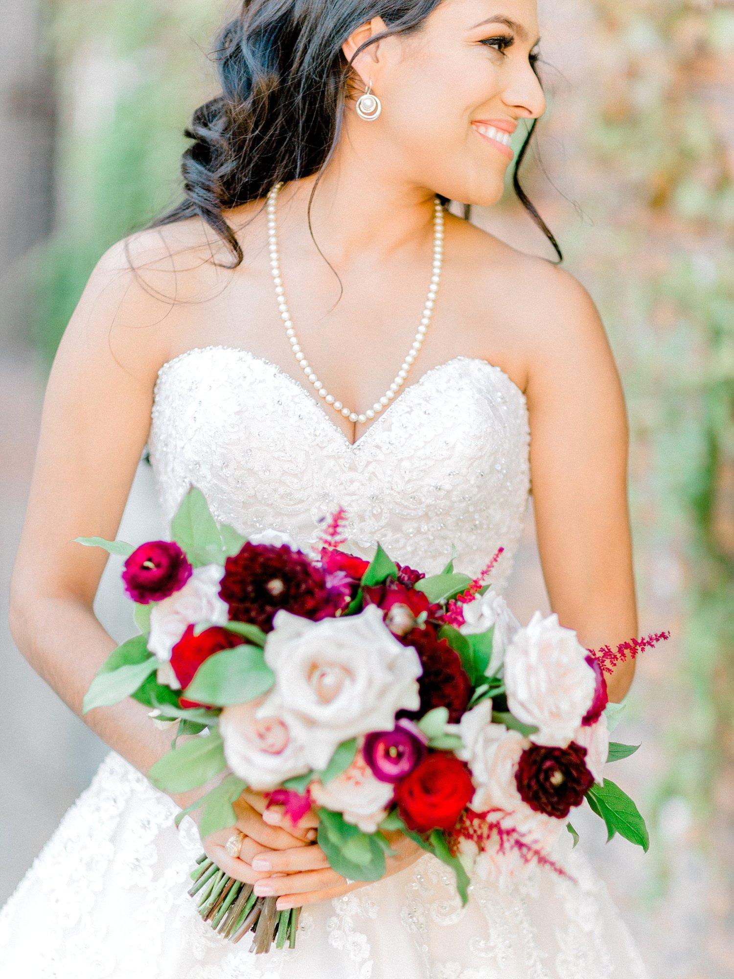 The Cotton Mill in Mckinney TX Wedding_008.jpg