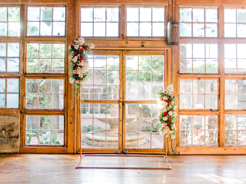 The Cotton Mill in Mckinney TX Wedding_011.jpg
