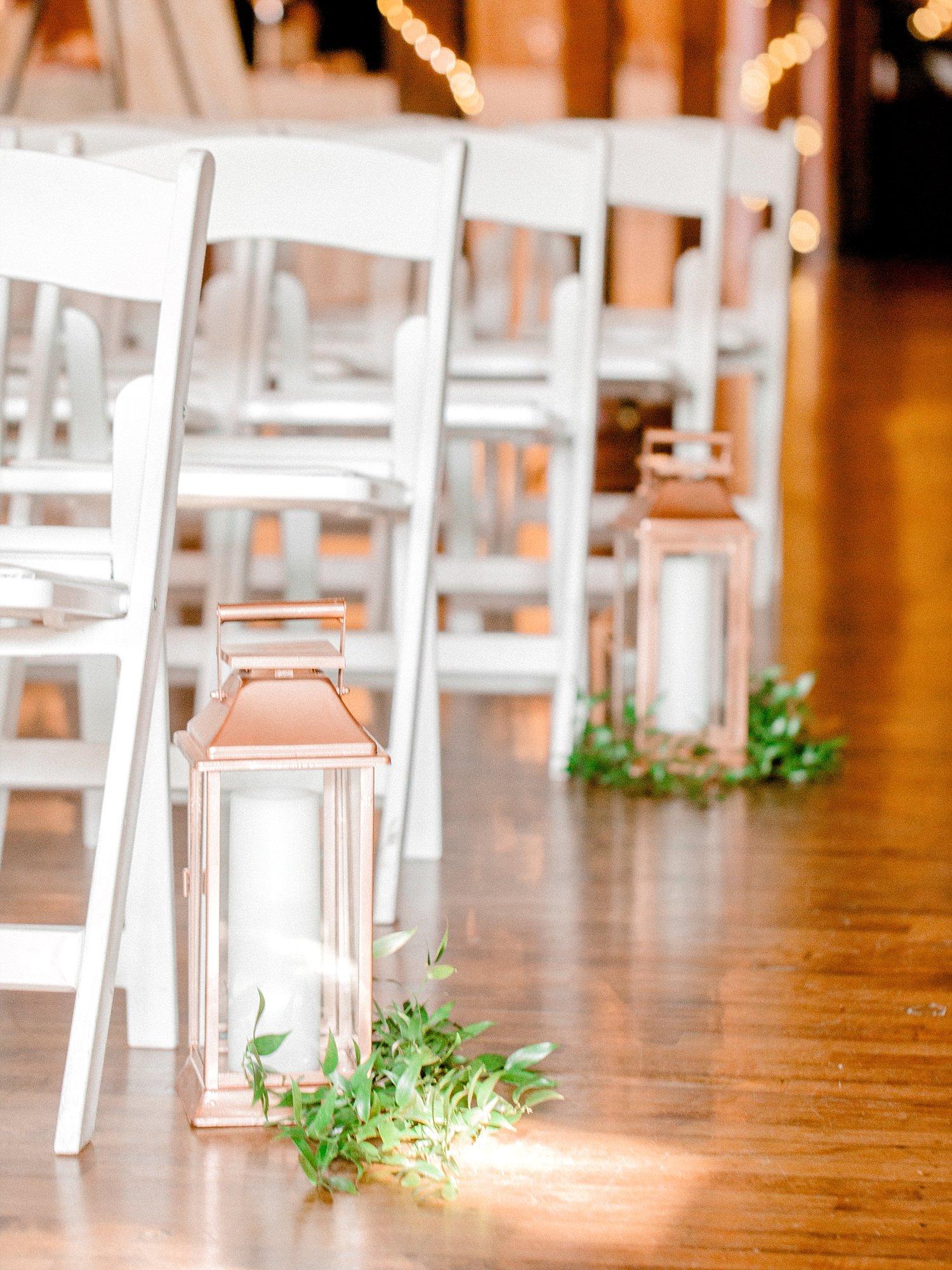 The Cotton Mill in Mckinney TX Wedding_012.jpg