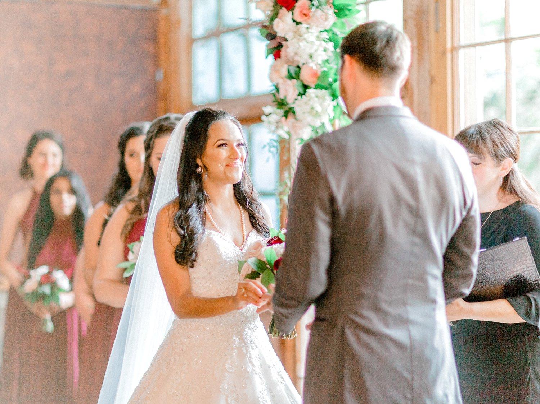 The Cotton Mill in Mckinney TX Wedding_015.jpg