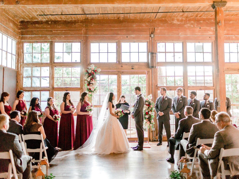 The Cotton Mill in Mckinney TX Wedding_014.jpg
