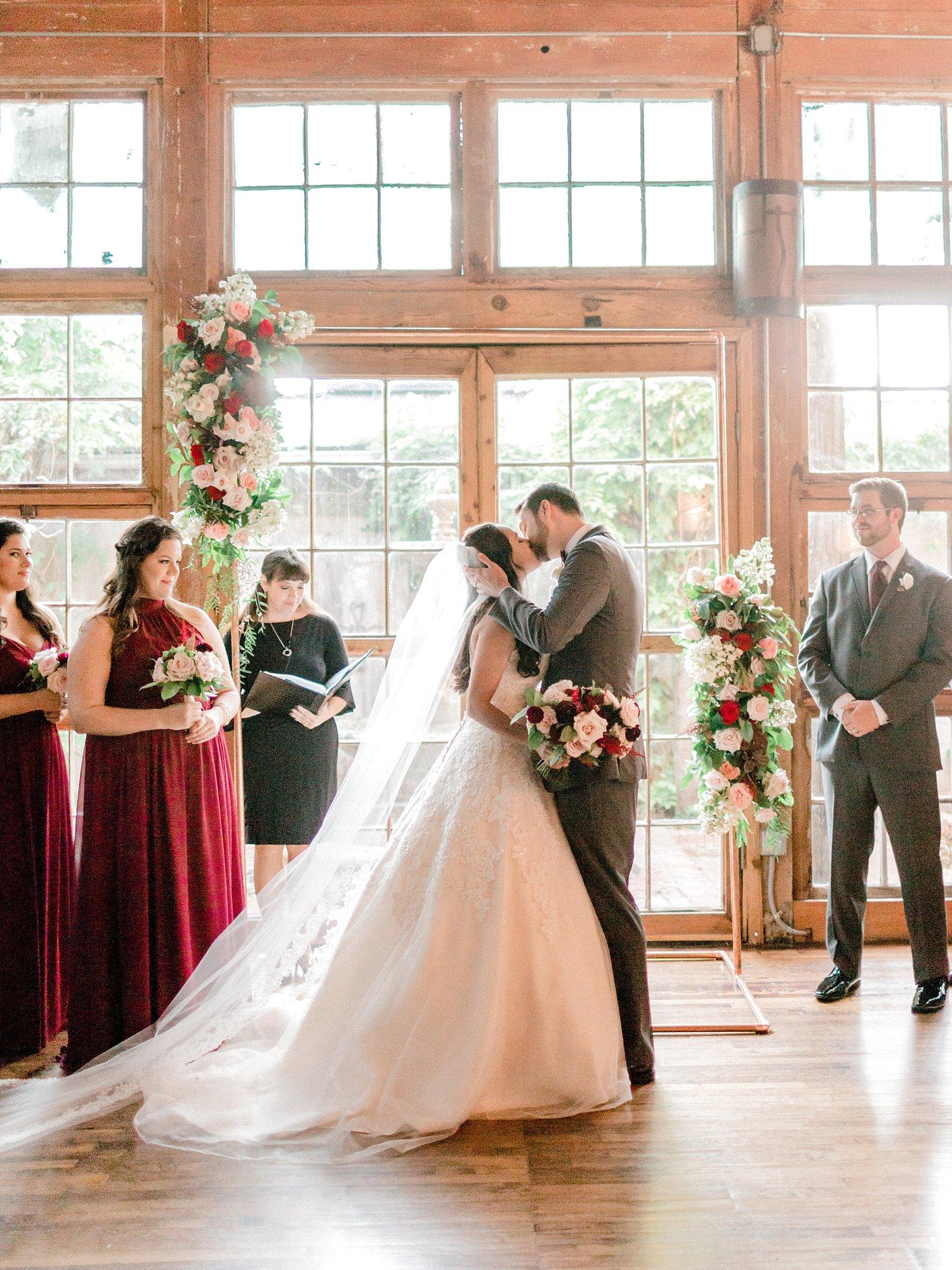 The Cotton Mill in Mckinney TX Wedding_016.jpg