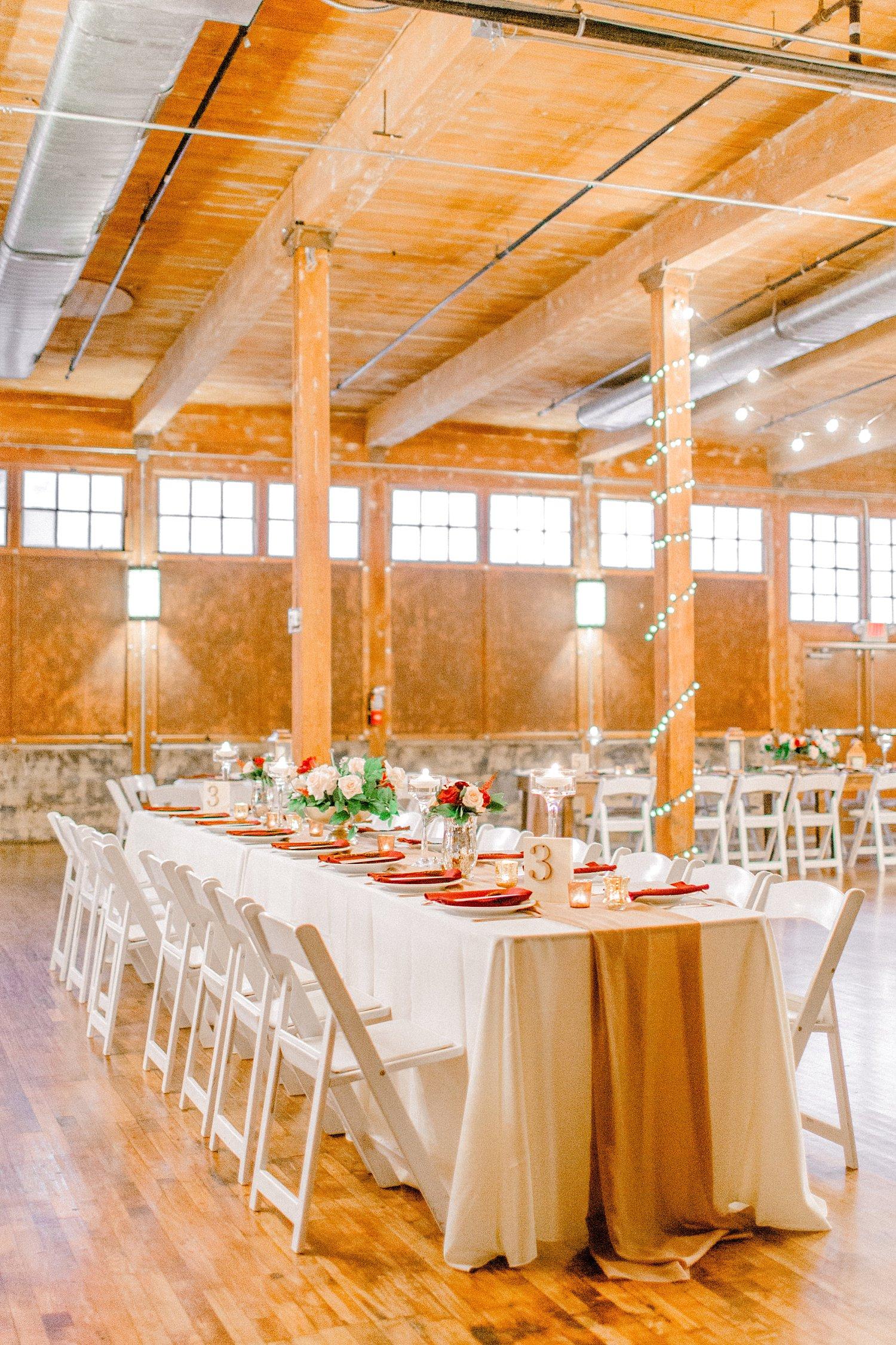 The Cotton Mill in Mckinney TX Wedding_020.jpg